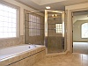 Custom Tile Bathroom